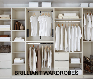 brilliant wardrobes2