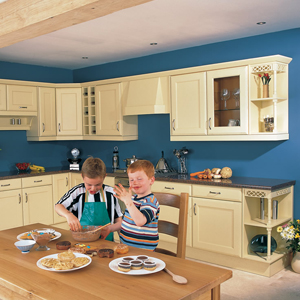 Quality Doncaster Kitchens And Bedrooms By Dbi